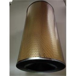 YFA02202 filtre à air