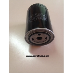 YFH03047 Filtre à huile