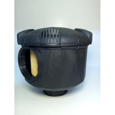 filtre air complet pour compresseur. Black Bedroom Furniture Sets. Home Design Ideas