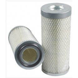 YFA00320 filtre à air