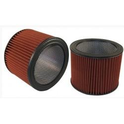 YFA00321 filtre à air