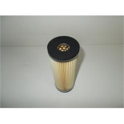 YFA00755 filtre à air