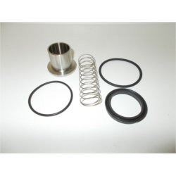 KVPM.0357 kit de rechange de vanne de pression minimum G40WL
