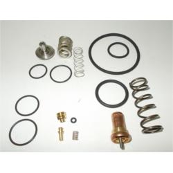 KVEC.3840 kit de rechange pour ensemble complet VTDM15A 55°