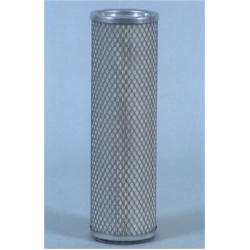 YFA00206 Filtre à air