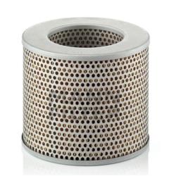 YFA00304SC filtre à air sans silicone