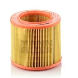 YFA00323 filtre à air