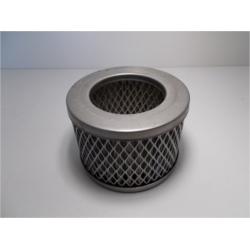 YFA00707INOX60 Filtre à air Inox 60µ