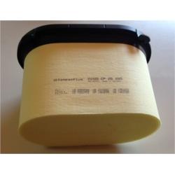 YFA01100 Filtre à air