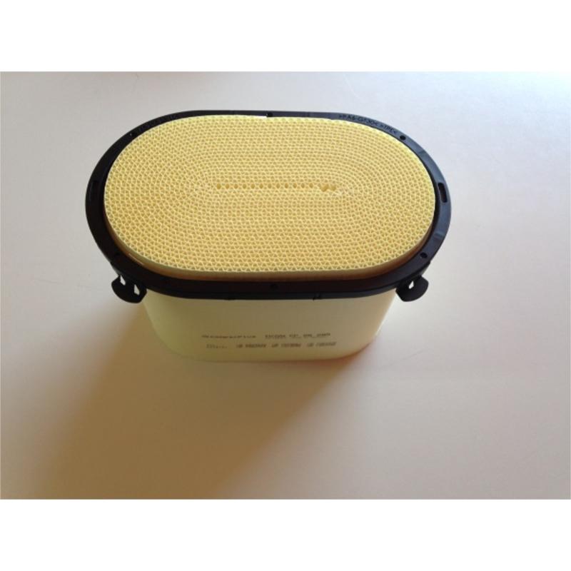 yfa01100 filtre air pour compresseur hydrovane adaptable pour 76210. Black Bedroom Furniture Sets. Home Design Ideas
