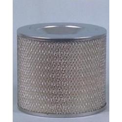 YFA00411 filtre à air