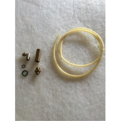 KITPR2816 Kit pièces de rechange équivalent à 6229031700