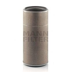 YFA00419 filtre à air