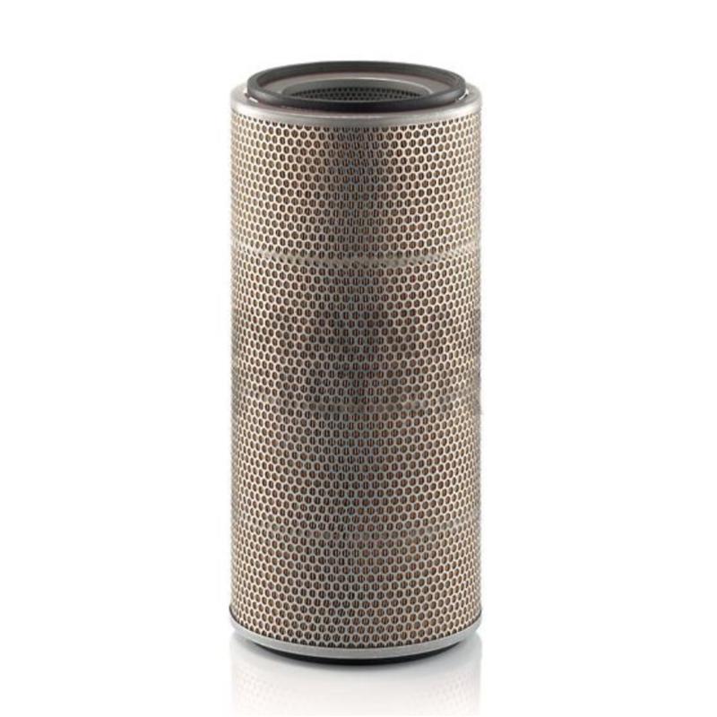 yfa00419 filtre air pour compresseur ingersoll p355 et p335. Black Bedroom Furniture Sets. Home Design Ideas