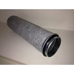 YFA00420 filtre à air