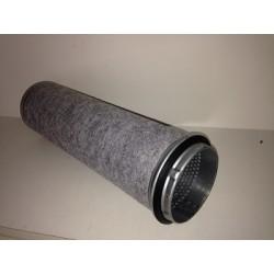 YFA00423 filtre à air