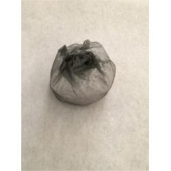 PRMLPF Kit pour séparateur de condensats