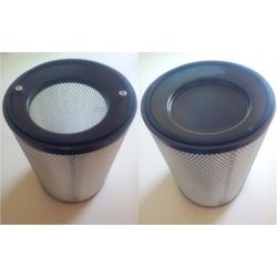 YFA02629 Filtre à air