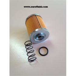 YFH03619 Filtre à huile