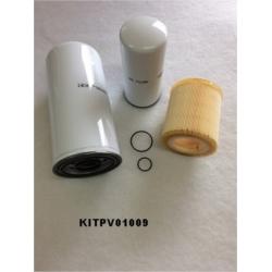 KITPV01009 Kit 4000H pour 2901-2006-50