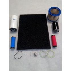 KITPV01012 Kit 4000H pour 2200902328