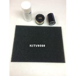 KITV0560 kit 4000H pour 2200902209