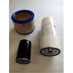KITV2244 Kit filtres pour 2200902002