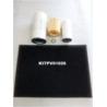 KITPV01026 kit 4000Heures pour 6229029300