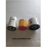 KITV2243 Kit filtres pour CK2302/1KA
