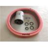 YV1753 Kit vidange pour KO81