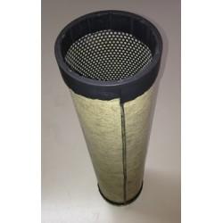 YFA00454 filtre à air