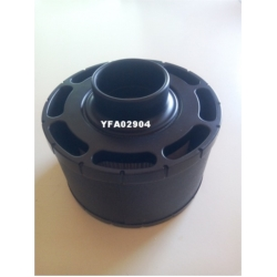 YFA02904 filtre à air