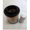 KITF1407 Kit Filtres pour 2901900100