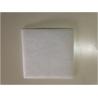 YFA02528 Natte filtrante pour 1089955623