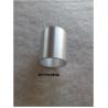 KITPR2845 Cylindre équivalent C20600-304