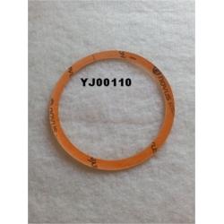 YJ00110 Joint plat pour 2236105716