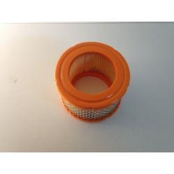 YFA00463 filtre à air