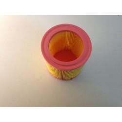 YFA00464 filtre à air