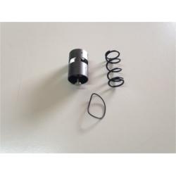KITPR2321 Kit valve thermostatique pour 2901-9068-00