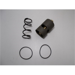 KITPR2892 Kit vanne thermostatique pour 2901906900