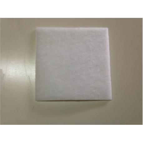YFA02530 Natte filtrante pour 1089955622