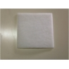 YFA02530 Air filter for 1089955622