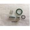 KITPR2157 MPV kit for 2901.1399.00