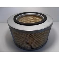 YFA00468 filtre à air
