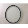 YCOUR0512 V-belt for 1631005902