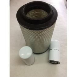 KITF1408 Kit Filtres pour 2901900500