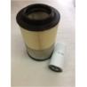 KITF1409 Filter kit for 2901900300
