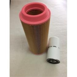 KITF0399 Kit Filtres pour 2901900200