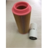 KITF0399 Filter kit for 2901900200