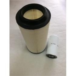 KITF0557 Kit Filtres pour 2901900400
